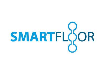 Smartfloor