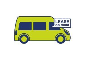 Uw gebruikte of nieuwe (gesponsorde) rolstoelbus leasen