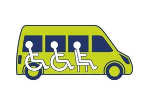 Iedere gewenste multifunctionele vervoer oplossing in nieuw of gebruikt voertuig