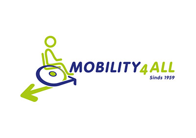 Mobility 4 All
